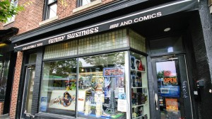 Funny Business Memorial Day Weekend Mega Sale @ Funny Business | Nyack | New York | United States