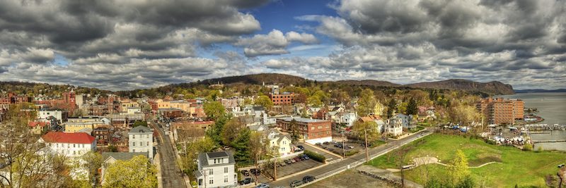 nyack_panorama_small