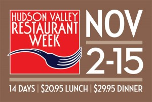 HV-Restaurant-Week-Nov-2015
