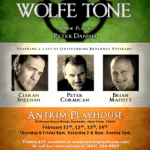 The_Final_Days_of_Wolfe_Tone_8_1_2_X_11_1_-232x300