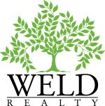 Weld Realty